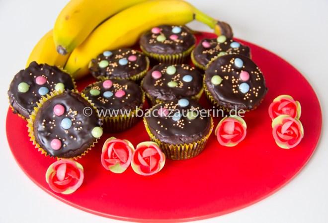 Schoko-Bananen-Muffins_2