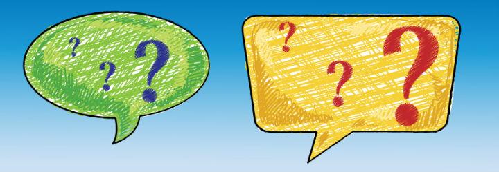 Illustration of Client Inquiry