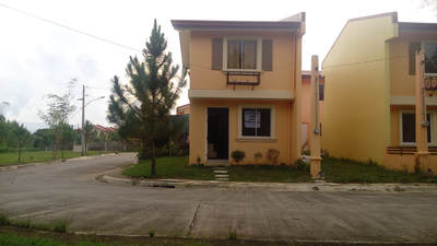 Comercial real estate for sale
