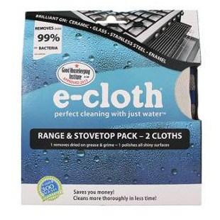 e-cloth-range-stovetop-set