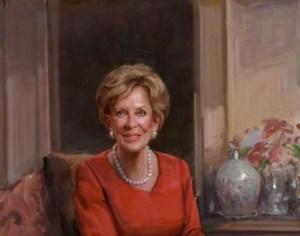 Martha-Ingram-Vanderbilt-420x330