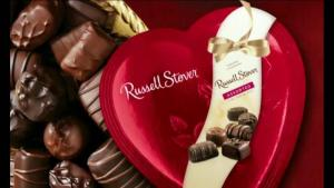 russell-stover-valentines-day-heart-shaped-box-large-10