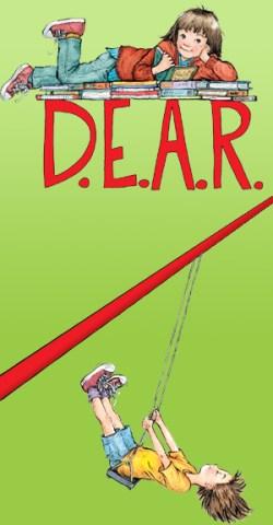 DEAR-holding_03