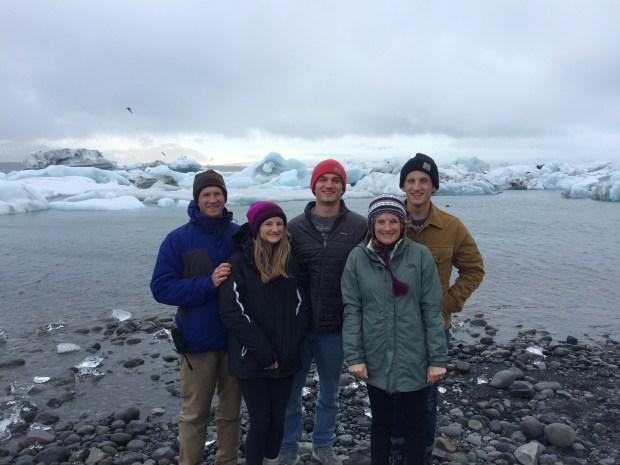 Iceland 158