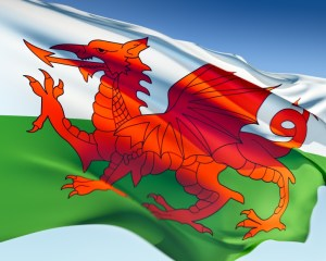 welsh_flag_image