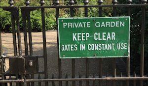 private_garden