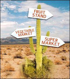 food_desert