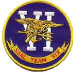 Seal_Team_Six_old_insignia