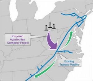 appalachian_connector