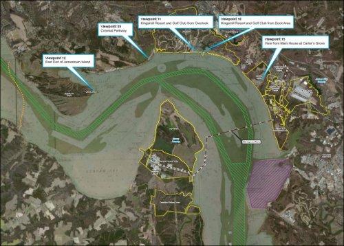 skiffes_creek_map