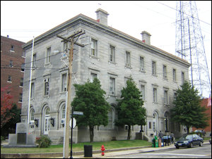 petersburg_city_hall