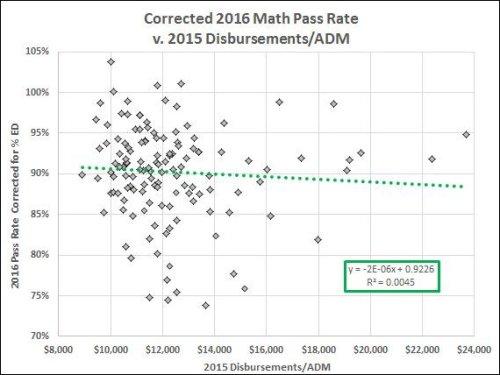 2016_math
