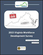 workforce_survey