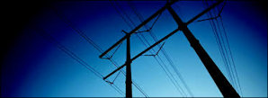 Dominion says burying electric lines prone to outages will reduce repair costs and restore juice to customers quickly.