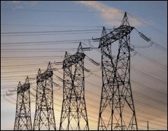 """Under its """"Remedial Action Scheme"""" Dominion may not have to implement rolling blackouts in the Peninsula on high-risk days."""