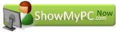 ShowMyPC