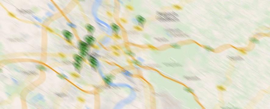 baconzumsteak.de - News Burgerkarte und Burgerläden