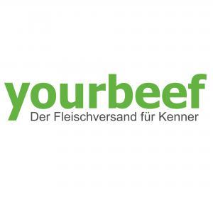yourbeef.de - Offizieller Partner von baconzumsteak.de