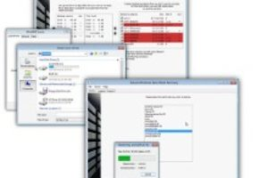 Bare Metal Recovery for Windows & Linux with Enterprise Bacula
