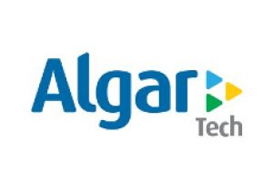 Algar Technology Chooses Enterprise Bacula