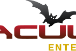 Bacula Enterprise 10.0.2 Centos/RHEL 7 Ad Hoc Packages Install