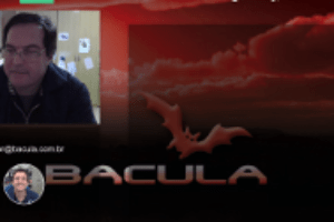 15th Bacula Live On-line Class Ending and dates for the 16th Class