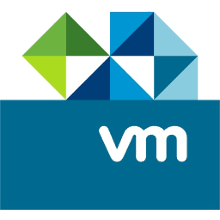VMware VSphere BWeb Integration Enterprise Bacula Quick Guide