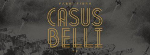fabri-fibra-casus-belli-cover-front