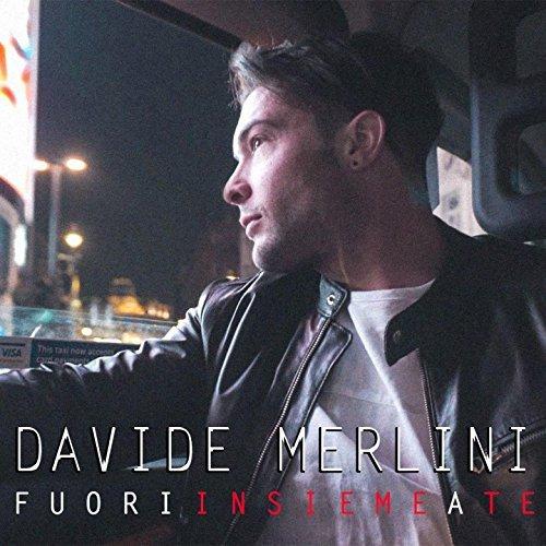 Davide - Fuori insieme a te
