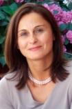 Anneliese Koytek