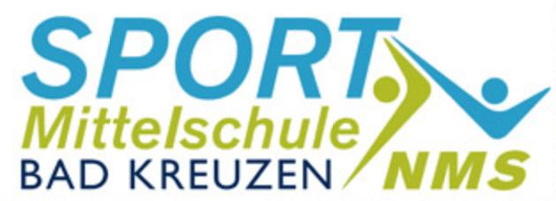 Neue Sportmittelschule Bad Kreuzen