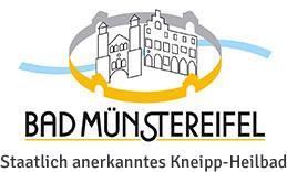 Stadtlogo Bad Münstereifel