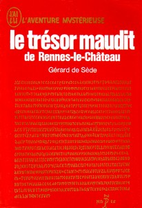 Le Trésor Maudit, a revised version of L'Or de Rennes