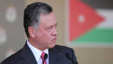 Photo of إجراءات أردنية لمنع تكرار «طقوس يهودية» في مواقع سياحية والملك رفض مقابلة نتنياهو
