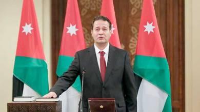 Photo of التوزير في الأردن: اقرأ بالأسماء ولا تضحك