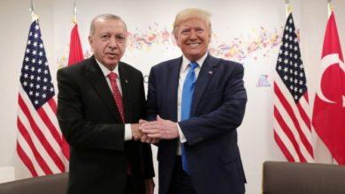Photo of الأردن بين يدي طاقم المفاوضات إلى متى؟ في مصر والسعودية «ردح ونواح»… وأردوغان يحتفل في واشنطن