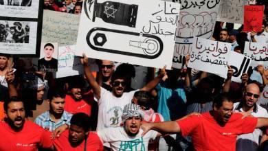 Photo of عمان – تل أبيب المحور المعقد وسط «إملاء أمريكي»: اتفاقية الغاز قيد القصف مجدداً بعد «خيانة» إسرائيل للمملكة