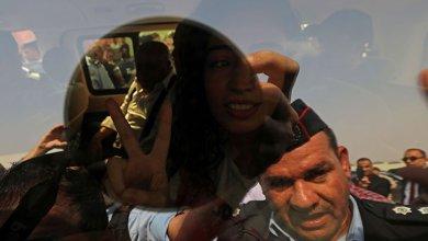 "Photo of أول محاولة لمشروع قانون في الأردن بإسم ""إلغاء اتفاقية وادي عربة"""
