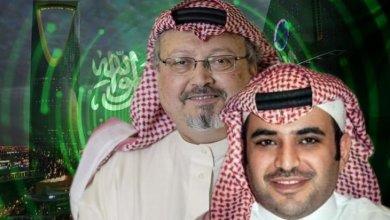 "Photo of بين ""بالون"" مصطفى الأغا و""قميص القحطاني"" ودم ""خاشقجي"" ولماذا لا تتزوج قناة ""المملكة"" الأردني؟"