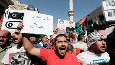Photo of صراع «صيني – أمريكي» تحت قبة برلمان الأردن وسباحة عكس تيار «الغاز الإسرائيلي» وسط «فائض كهرباء»