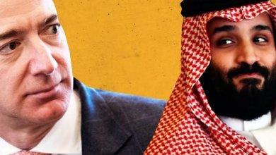 "Photo of احذروا ""مكر"" الرئيس ماكرون "" وفي قضية بيزوس – بن سلمان ""إنتفوا وردة"": يتجسس يمزح أم يلهو؟"