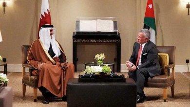 Photo of الأردن وقطر في طريقهما لـ«تفاهمات» تفكك جدار دول الحصار