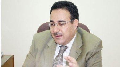 "Photo of ""أمك"" و""الكرك""…وداعا أيها الفارس النبيل ميشال حجازين:"