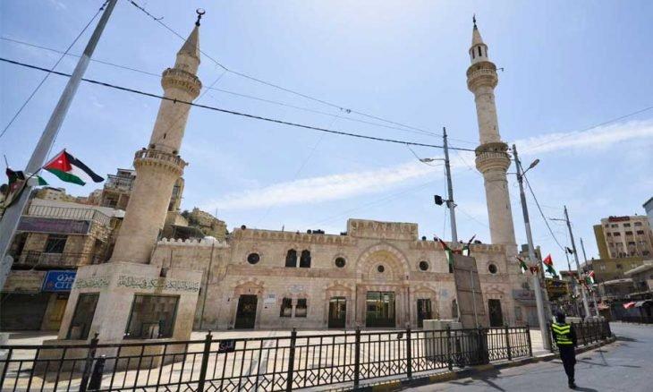 Photo of من يضلل من؟… حوار الإصلاح الأردني بعد «الفتنة»: تغليف وتعليب و«إملاء» قبل الجلوس والتشاور