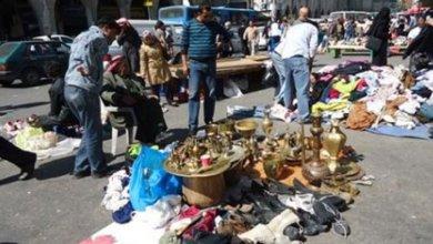 Photo of في القدس «غسيل مجاني» لـ«الشرعيات العربية» وبلدية عمان تصادر «سروال نيكسون»!