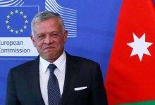 Photo of الأردن: هندسة «الفتنة» وإعادة ضبط مرجعية «الديوان» ونواقص «الخارجية»