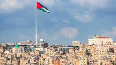 """Photo of مضادات """"الهندسة"""" في الأردن: """"الهيئة"""" والنقابة و""""لجنة النواب"""" خارج """"طاولة الإصلاح"""""""
