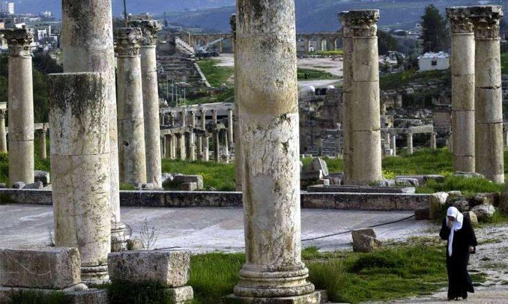 Photo of بعد «فخ» التمثيل في الأردن: ظروف «تشكيل» جلبت الشبهة… هل البرلمان والحكومة في «العناية التلطيفية»؟