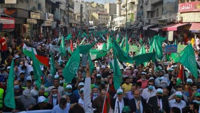 Photo of «مرفوض»… صرخة مبكرة للإسلاميين الأردنيين ضد «الصوت الواحد»… و«عقل الدولة» أهم من «اللجنة»