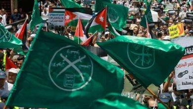 Photo of العضايلة لـ«القدس العربي»: الأهم من «اللجنة»… القصر والأمن «شو بدهم يعطونا»؟